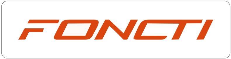 logo logo 标志 设计 矢量 矢量图 素材 图标 791_202